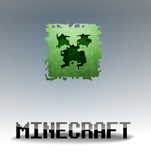 minecraft_profile